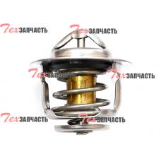 Термостат  Toyota 1DZ, 1DZ-II 90916-03954-71, 909160395471