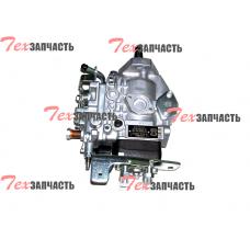 ТНВД Toyota 1DZ 22100-78203-71, 221007820371