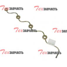 Трубка обратки топлива Toyota 1DZ 23761-78200-71, 237617820071