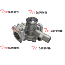 Насос водяной Toyota 1DZ 16100-78202-71, 161007820271