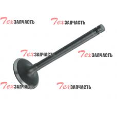 Клапан впускной Toyota 1DZ, 1DZ-II 13711-78200-71, 137117820071