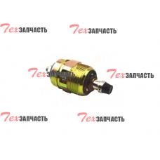 Клапан ТНВД Toyota 2Z 22390-76006-71, 223907600671