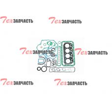 Комплект прокладок Toyota 2Z 04111-20220-71, 041112022071