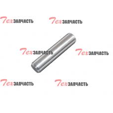 Направляющая втулка клапана STD Toyota 2Z 11122-76004-71, 111227600471