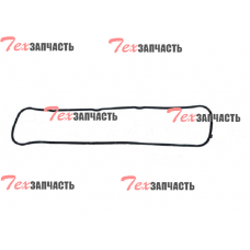 Прокладка крышки головки блока Toyota 2Z 11213-78300-71, 112137830071
