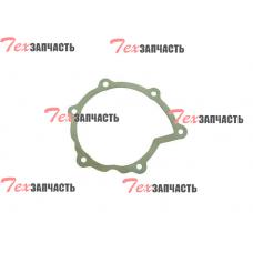 Прокладка водяного насоса Toyota 2Z, 16124-78701-71, 161247870171