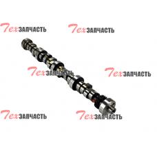 Распредвал Toyota 2Z 13511-78700-71, 13511-78300-71, 135117870071, 135117830071