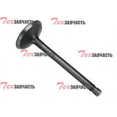 Клапан впускной Toyota 2Z 13711-78300-71, 137117830071