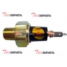 Датчик давления масла, 485BPG/490BPG, 490B-01078
