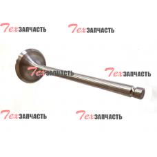 Клапан впускной 485BPG NA385B-03014