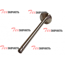 Клапан выпускной 485BPG NA385B-03015