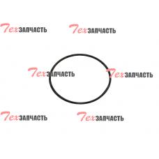 Кольцо гильзы уплотнительное 485BPG, 490BPG 490B-01006