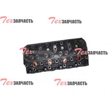 Головка блока цилиндров 485BPG NA485B-03101