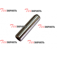 Направляющая втулка клапана 485BPG NA385B-03102