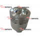 Поршень 485BPG, (комплект на двигатель 4шт), NB385B-04001