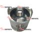 Поршень NC485BPG (комплект на двигатель 4шт) NC485B-04001
