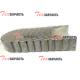 Вкладыши коренные 485BPG STD (комплект на двигатель) NA385B-01033/34
