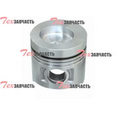 Поршень C490BPG D490BPG-04001