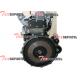 Двигатель 490BPG, в сборе, с навесным для Hangcha, TFN