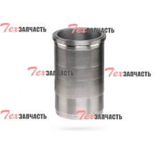 Гильза 490BPG (комплект на двигатель) 490B-01005