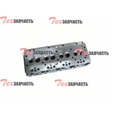 Головка блока цилиндров 490BPG 490B-03101