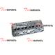 Головка блока цилиндров 490BPG, 490B-03101