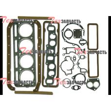 Комплект прокладок двигателя NB485BPG (без прокладки головки блока) NA485B-01000