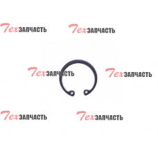 Кольцо стопорное поршня 30 Komatsu 4D92E, 4D94LE, 4D98E  YM22252-000300, YM22252000300