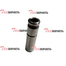 Направляющая втулка клапана Yanmar 4TNE92, 4TNE98 129150-11810, 12915011810