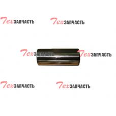 Палец поршня Yanmar 4TNE92, 4TNV94L, 4TNE98 120130-22301, 12013022301