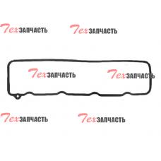 Прокладка крышки головки блока Komatsu 4D92E, 4D94LE, 4D98E YM129900-11310, YM12990011310 на японские погрузчики Komatsu.