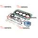 Комплект прокладок на двигатель Komatsu 4D92E, 4D94LE YM729901-92660, YM729901-92660