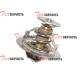 Термостат Komatsu 4D92E, 4D94LE, 4D98E, YM121850-49810, YM12185049810