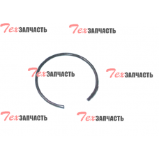 Кольцо стопорное поршня Isuzu 4JG2 8-94460-687-0, 894460-6870, 8944606870