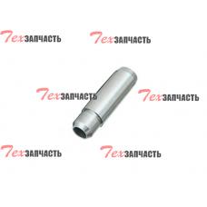 Направляющая втулка клапана Isuzu 4JG2 5-11721-016-0, 511721-0160, 5117210160