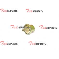 Датчик давления масла Toyota 5K, 57260-22000-71, 572602200071