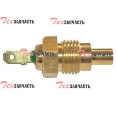 Датчик температуры двигателя Toyota 2Z, 83420-76001-71, 834207600171