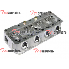 Головка блока цилиндров Toyota 5K 11101-78120-71, 111017812071