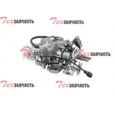 Карбюратор Toyota 5K 21100-78136-71, 211007813671