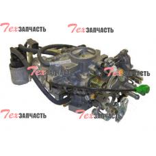 Карбюратор Toyota 5K с катализатором 21100-23802-71, 211002380271