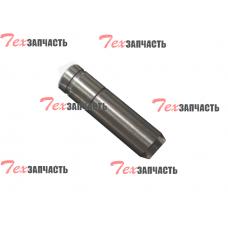 Направляющая втулка клапана STD Toyota 5K 11122-76009-71, 11122-76009-71
