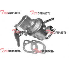 Насос топливный Toyota 5K 23100-78120-71, 231007812071
