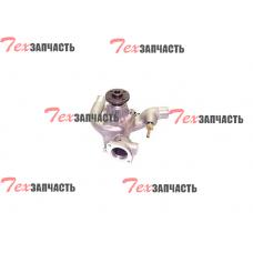 Насос водяной Toyota 5K 16100-78122-71, 161007812271
