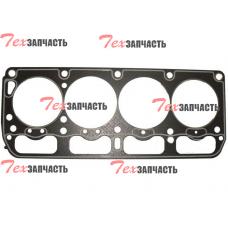 Прокладка головки блока цилиндров Toyota 5K 11115-78120-71, 111157812071