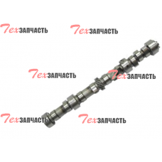 Распредвал Toyota 5K 13501-76001-71, 135017600171