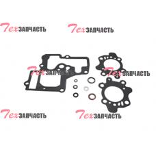 Ремкомплект карбюратора Toyota 5K 04212-78020-71, 042127802071