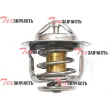 Термостат Toyota 2Z 90916-03954-71, 909160395471