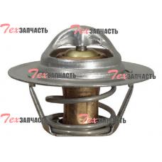 Термостат Toyota 2Z 80916-76085-71, 809167608571