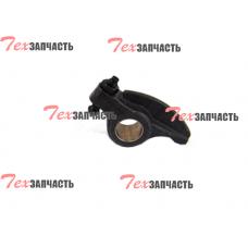 Коромысло клапана Isuzu 6BG1 Z-1-12611-249-0, Z1126112490, 1126112490