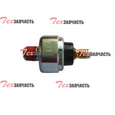 Датчик давления масла Isuzu C240, 6BG1 Z-1-82410-008-2, Z1824100082, 1824100082